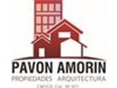 Pavon Amorin
