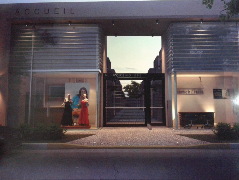 Duplex en POZO EXCELENTE UBICACION