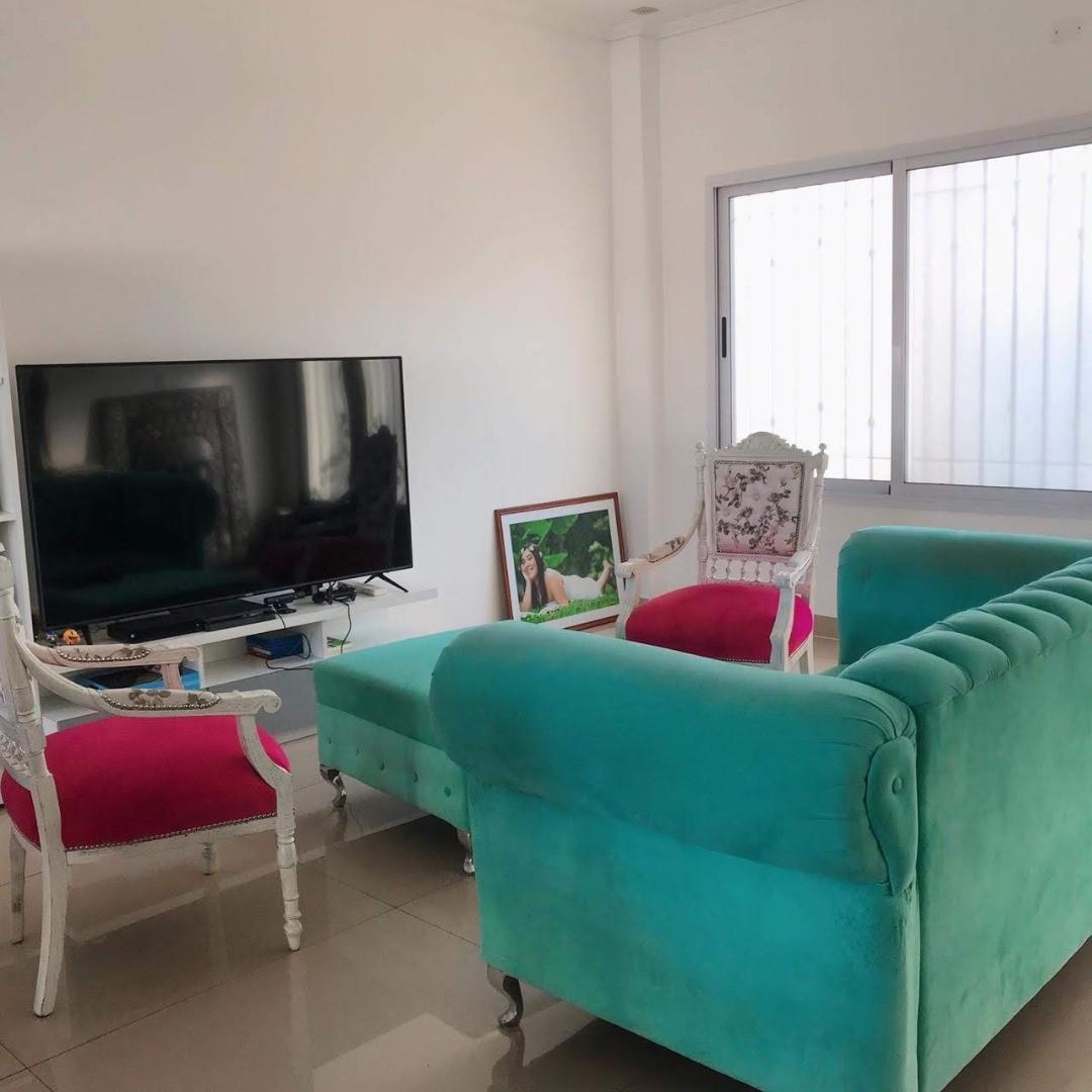Casa - 168 m² | 3 dormitorios | A estrenar
