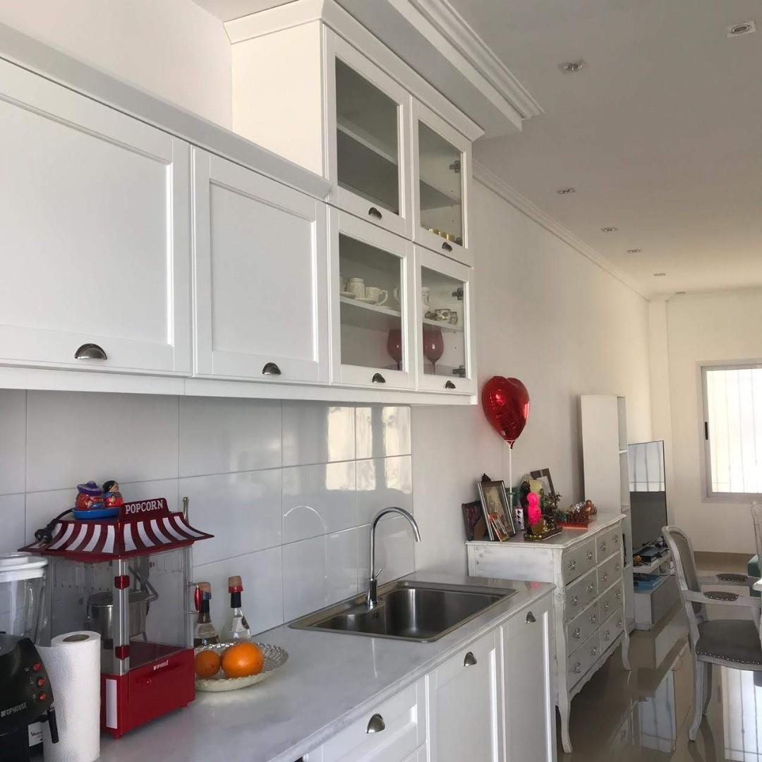 Casa en Venta de 168,0 m2