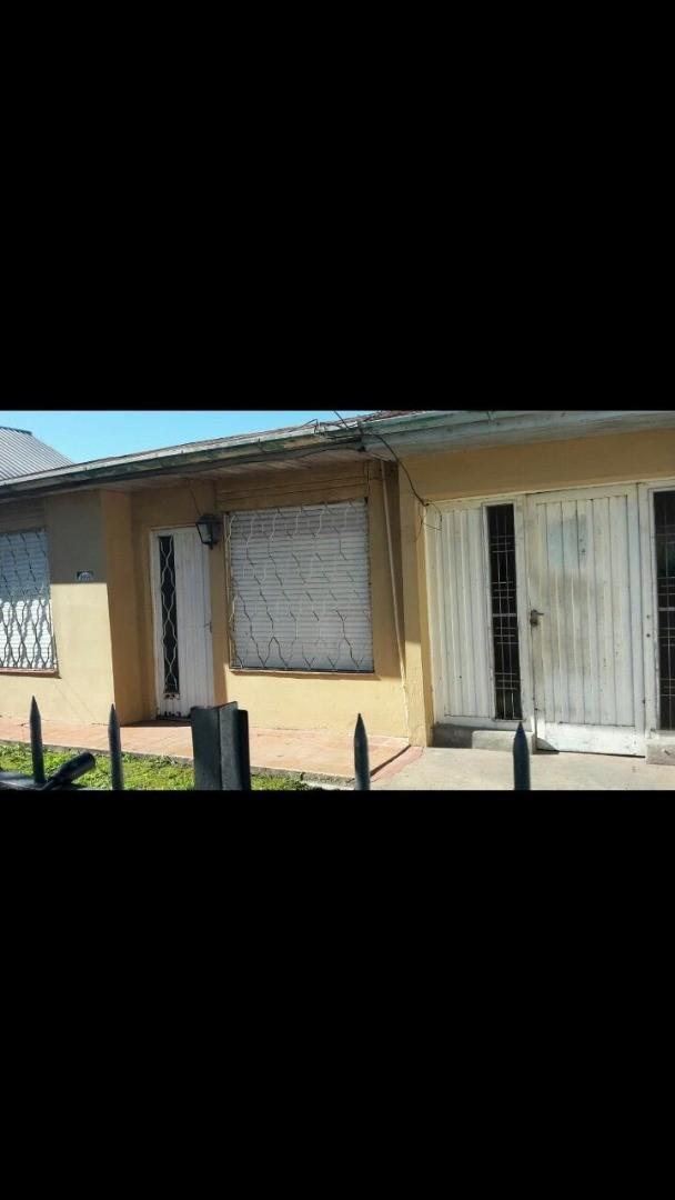 Casa en Venta en El Talar - 3 ambientes