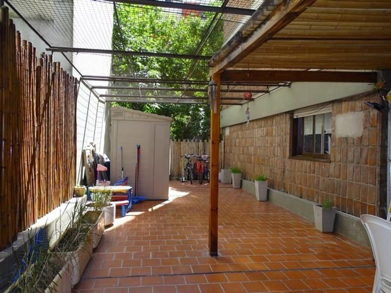 XINTEL(OPL-OPL-2890) Departamento - Venta - Argentina, Capital Federal - VIRREY OLAGUER  AL 2600