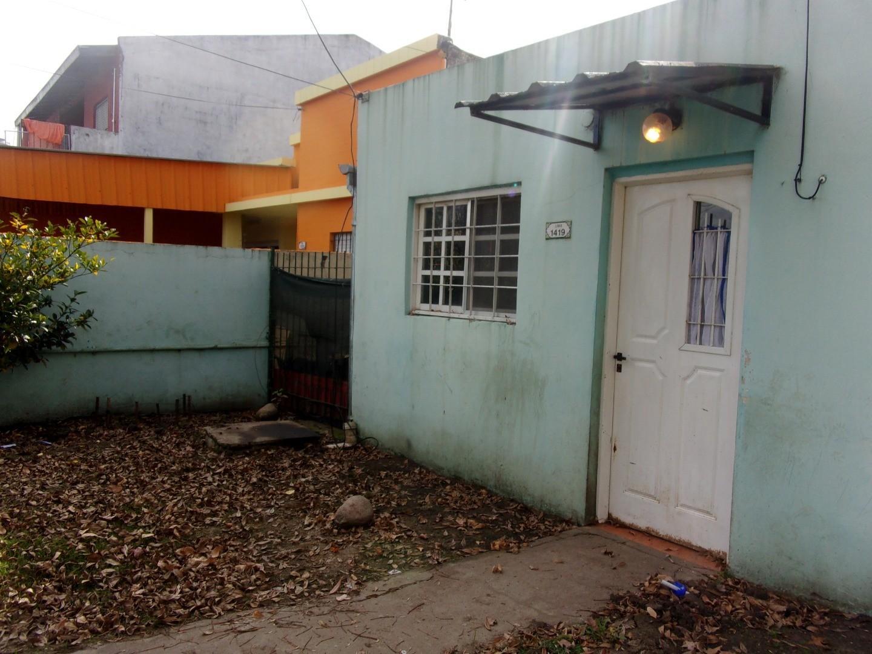 Casa en Venta en General Pacheco - 4 ambientes