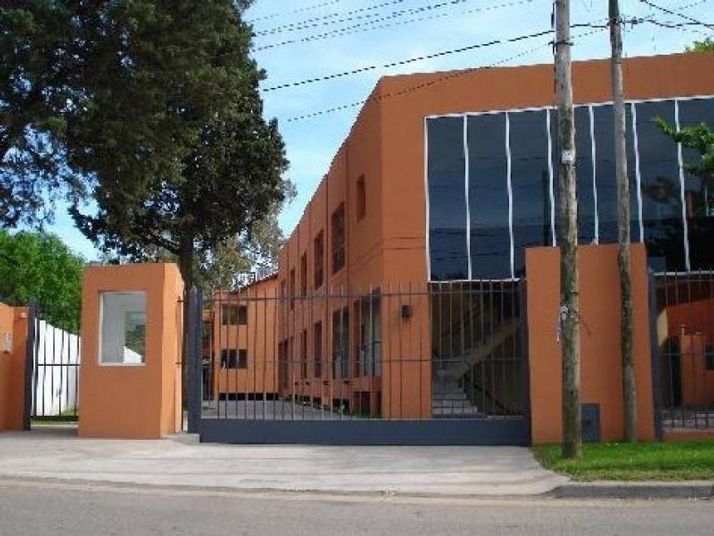 Departamento - Venta- Las Recovas - Pilar