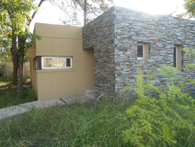 Barrio San Matias - Hermosa casa en venta