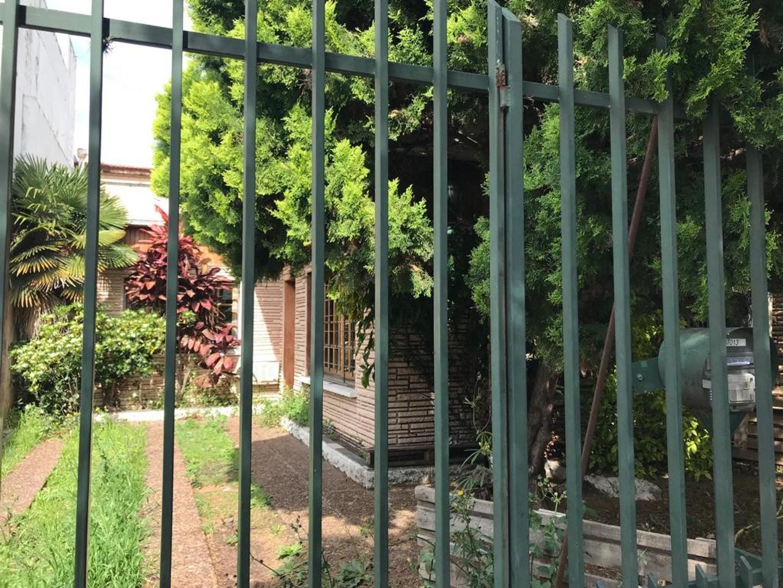 Casa en Venta - 4 ambientes - USD 220.000