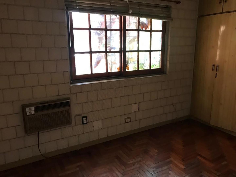 Casa con parque a la Venta - Foto 14