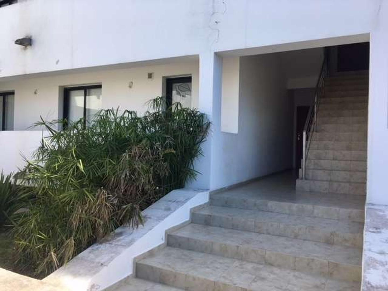 Departamento en Alquiler en Villa Allende - 3 ambientes
