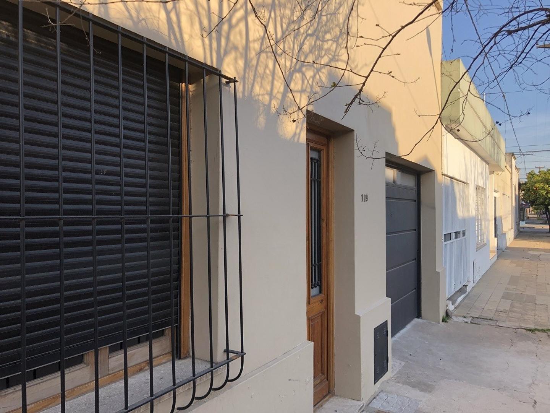 Casa en Venta en San Antonio De Areco - 3 ambientes