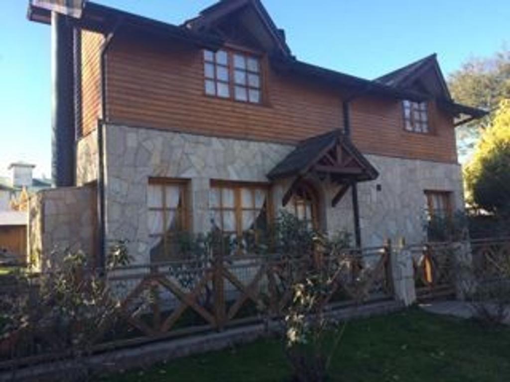 Casa en venta en susana aravena propiedades ds vende casa for Inmobiliaria la casa