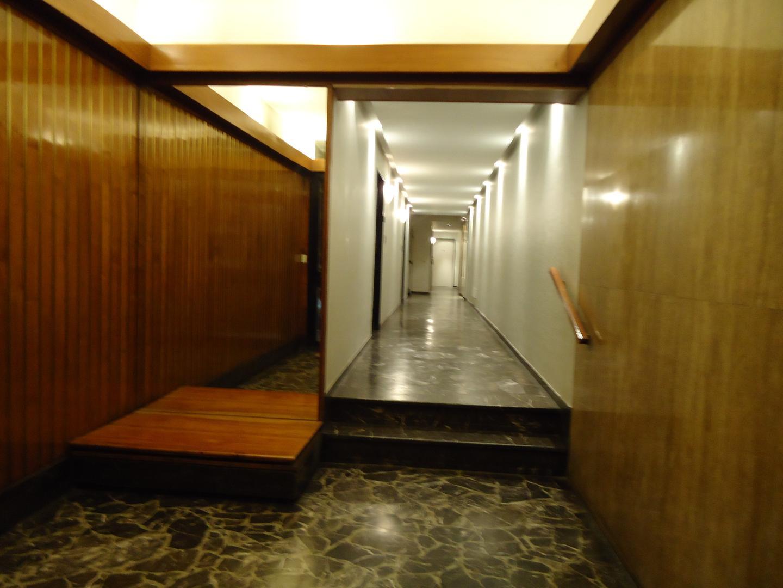 Departamento en Alquiler - 2 ambientes - $ 14.000