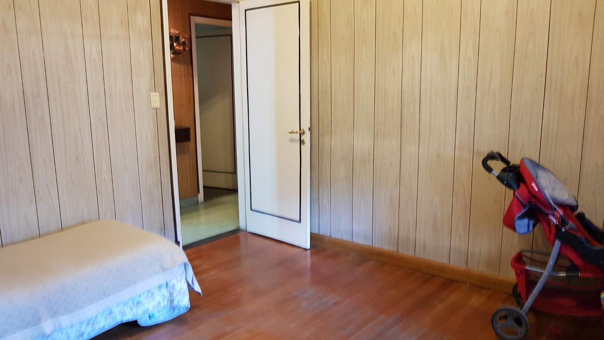 Casa - 140 m² | 3 dormitorios | 65 años