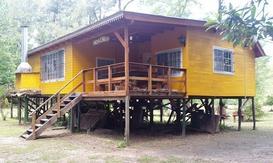 XINTEL(MBG-MBG-192) Casa - Venta - Argentina, San Fernando