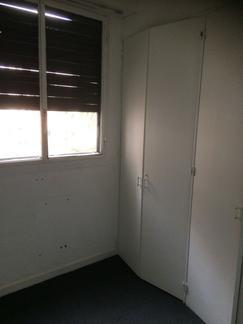 Vendo excelente departamento de 60 mts , dos dormitorios ,LC , un baño , contrafrente muy luminoso