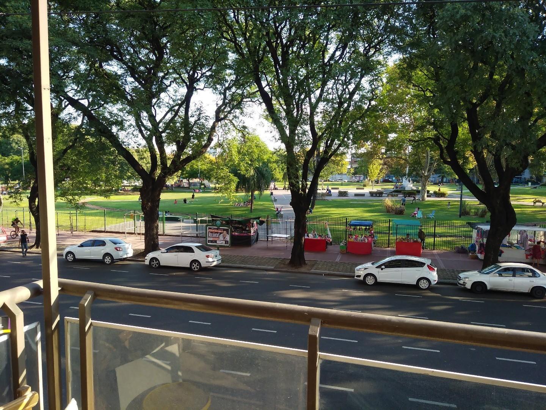 CORRIENTES 6.471 - Excelente ubicación con amenities