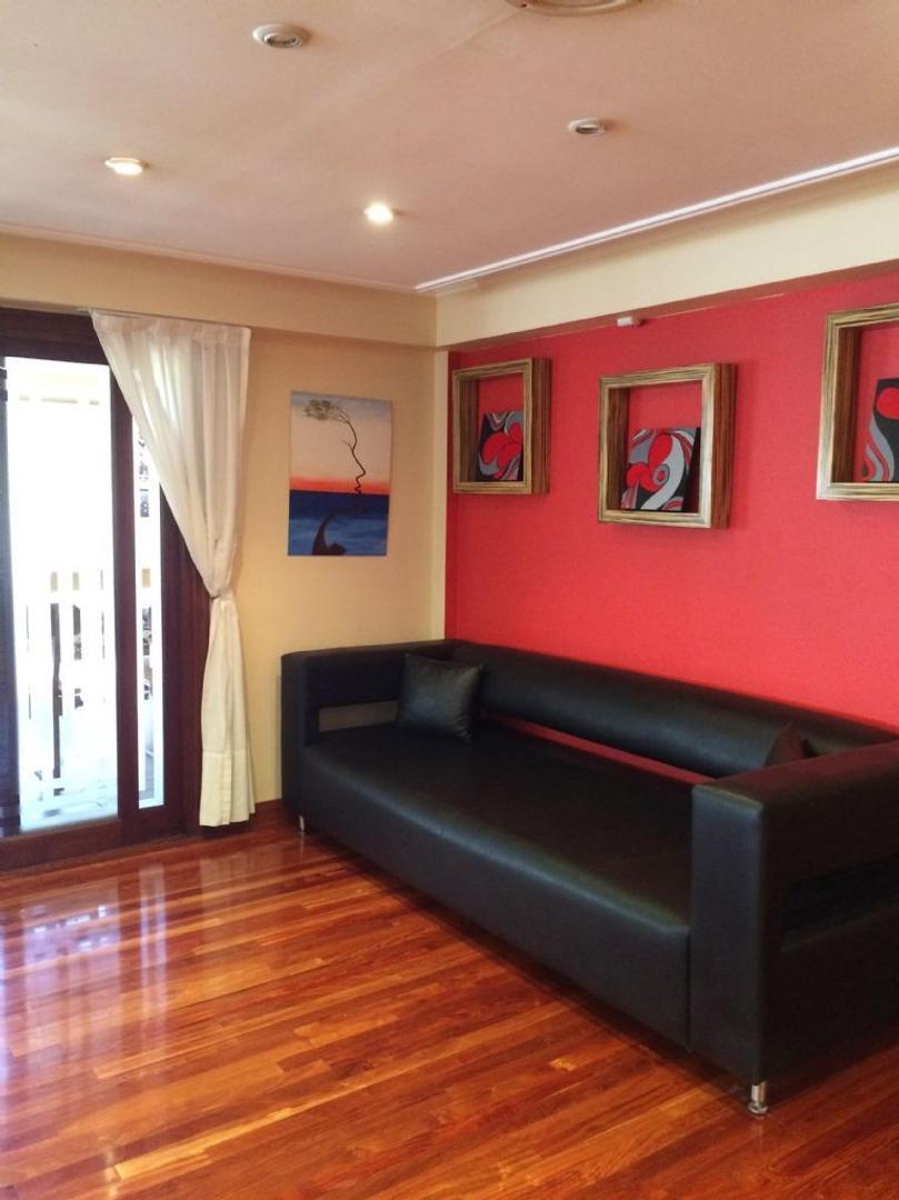 Casa en Venta Campos de Alvarez, Zona Oeste - OES0998_LP152321_1