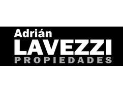 Adrian LAVEZZI Propiedades