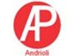 ANDRIOLI PROPIEDADES
