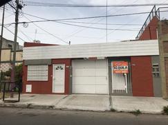 Excelente Oportunidad Sarmiento 263 Quilmes. Duplex y departamentos a la venta.
