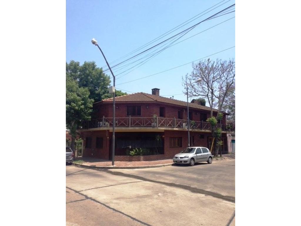 Casa - Venta - Argentina, San Fernando - PALACIOS 879
