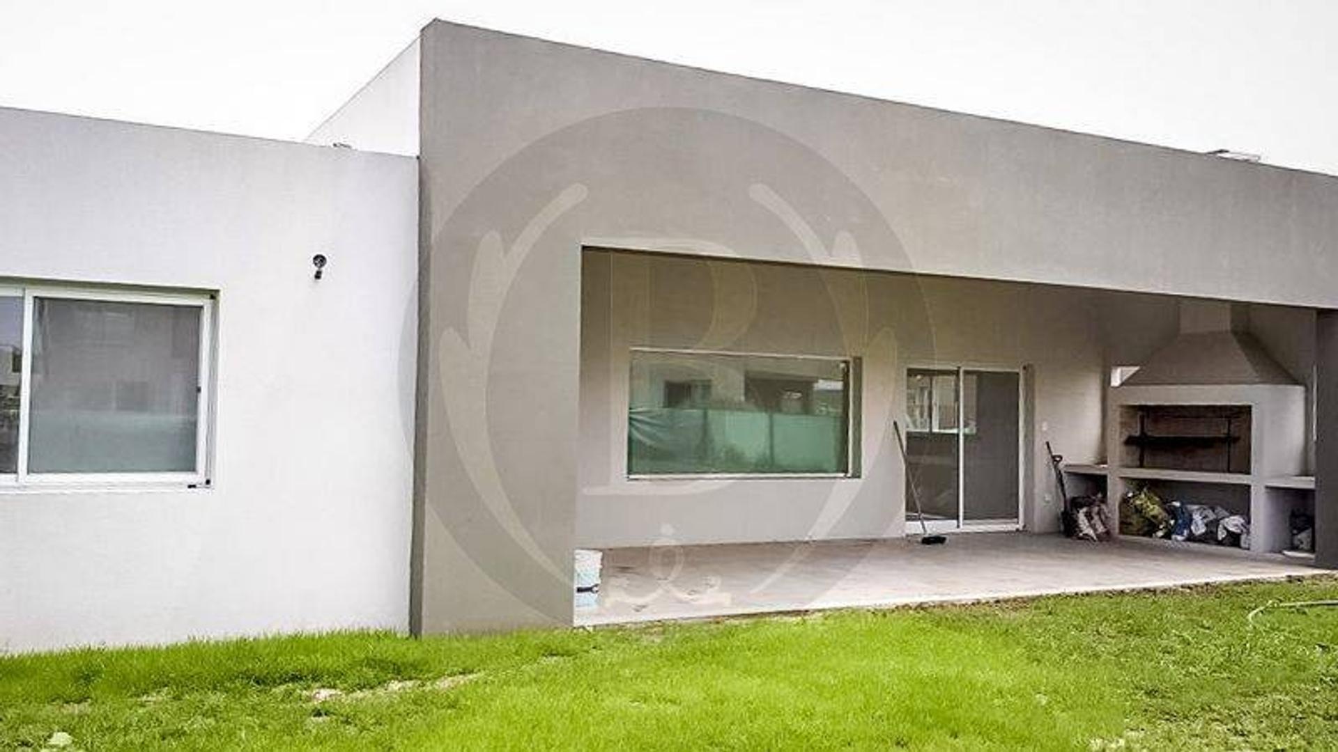 BUSTAMANTE PROPIEDADES - SAN GABRIEL - 7633 Venta Casa