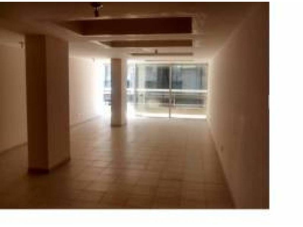 Tucuman 840 - Centro / Microcentro - Capital Federal