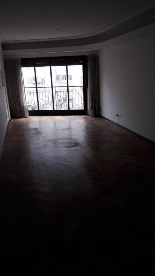 Departamento en Venta - 4 ambientes - USD 199.000