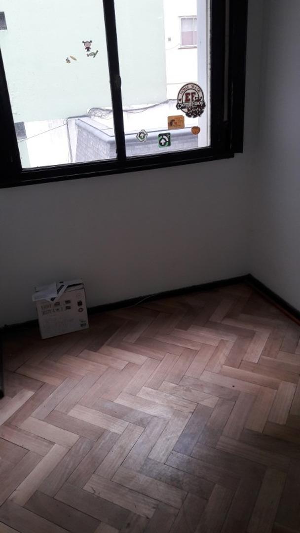 Departamento en Venta de 100,0 m2