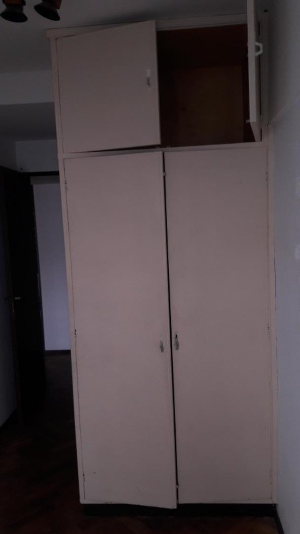 Departamento - 100 m² | 3 dormitorios | 50 años