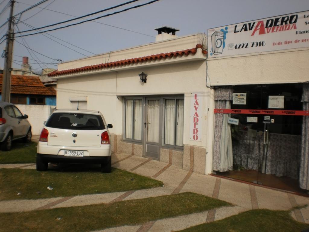Casa - Venta - Uruguay, MALDONADO
