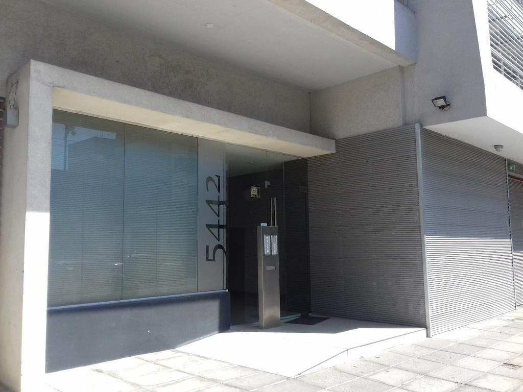 Amplio monoambiente con amenities en Urquiza Loft