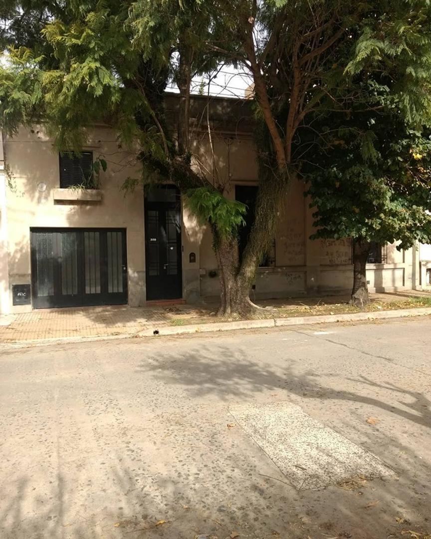 Casa en Venta en Centro (Zarate)