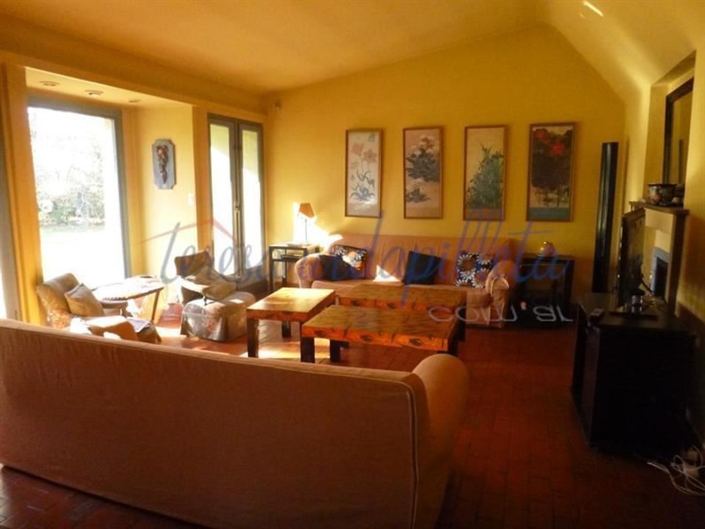 Casa - 257 m² | 4 dormitorios | 3 baños