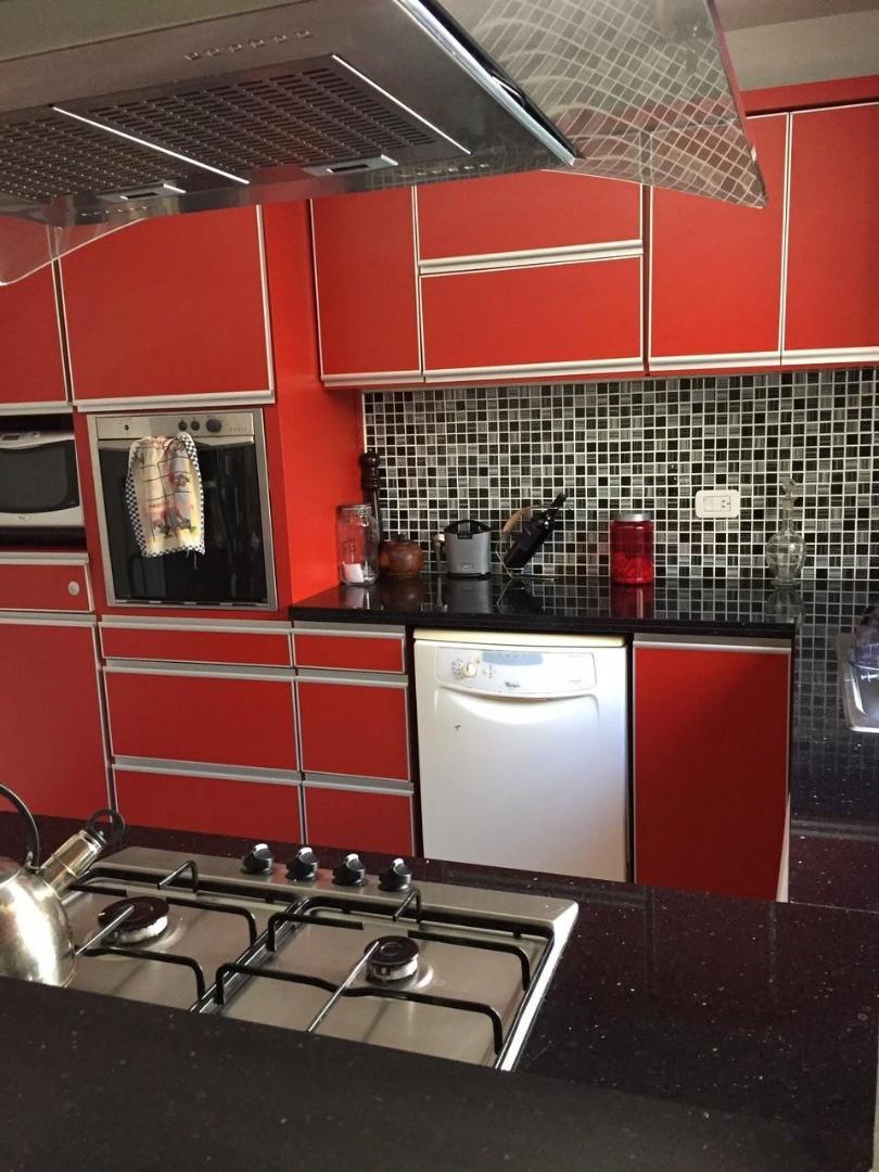 Casa en Venta en Parque Saavedra - 7 ambientes