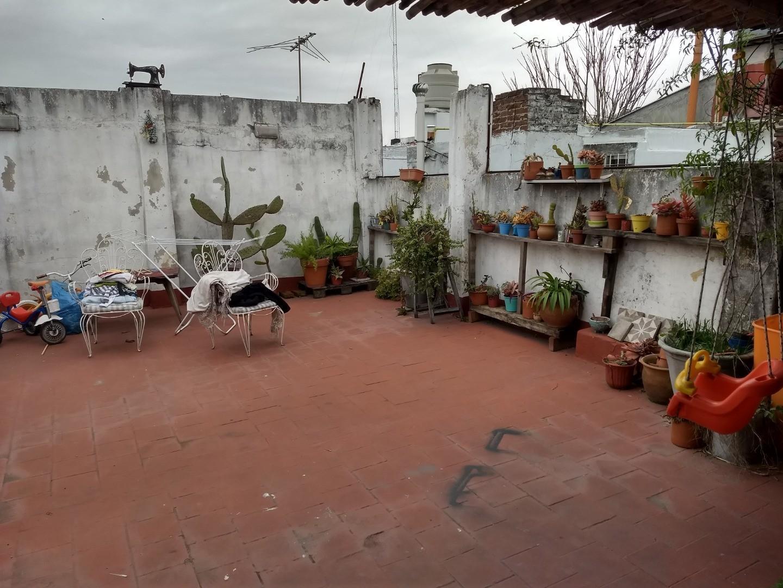 VENDIDO - VENDIDO - Foto 27
