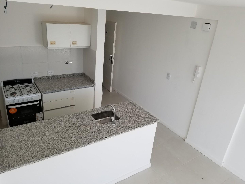 Departamento - 70 m² | 1 dormitorio | A estrenar