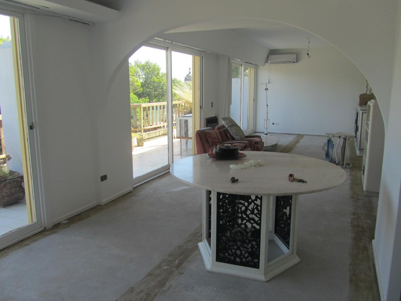 4 amb con cochera y balcon terraza!!! Vista Panoramica.Oportunidad!!!