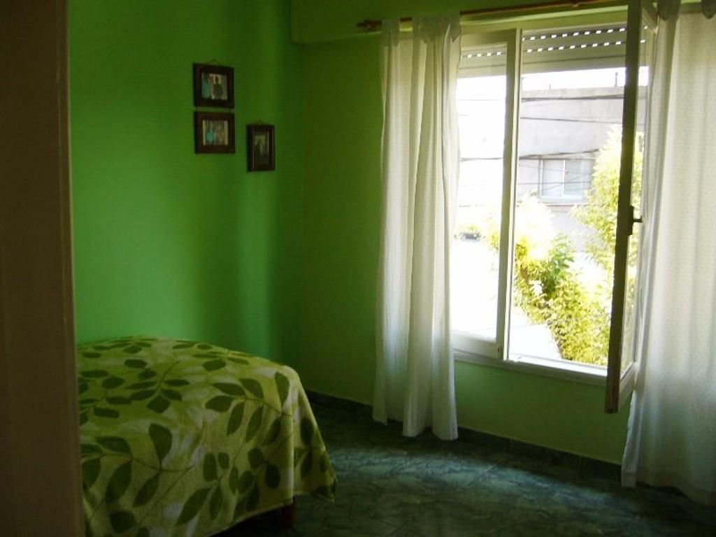 Ph 3 amb. con terraza tipo casa 1° piso -Florida B-