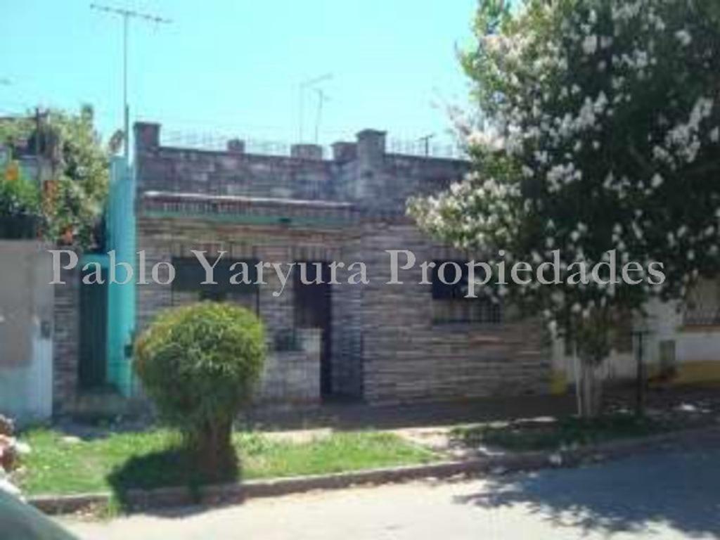Casa - Venta - Argentina, Tres de Febrero - BELGRANO, MANUEL 3415