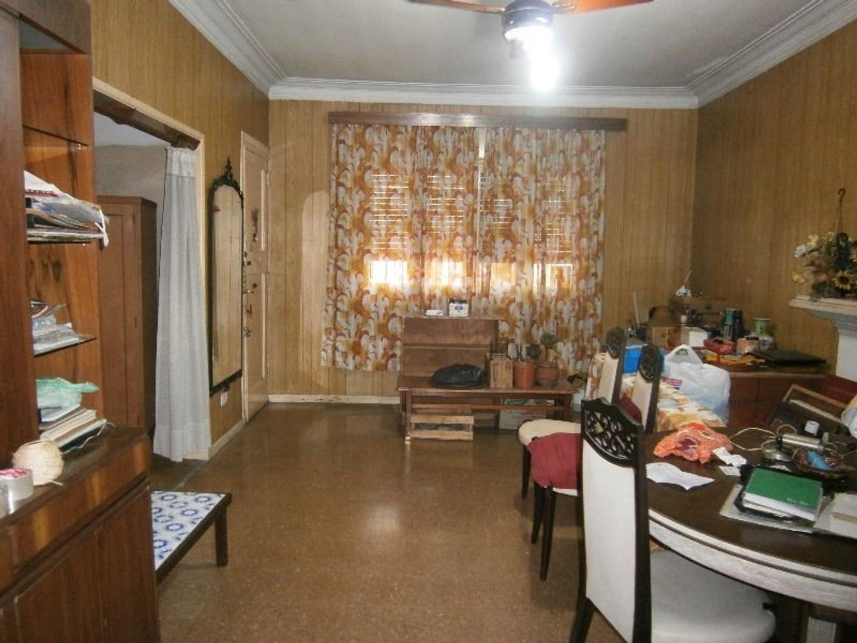 Casa en Alquiler en Lomas De Zamora