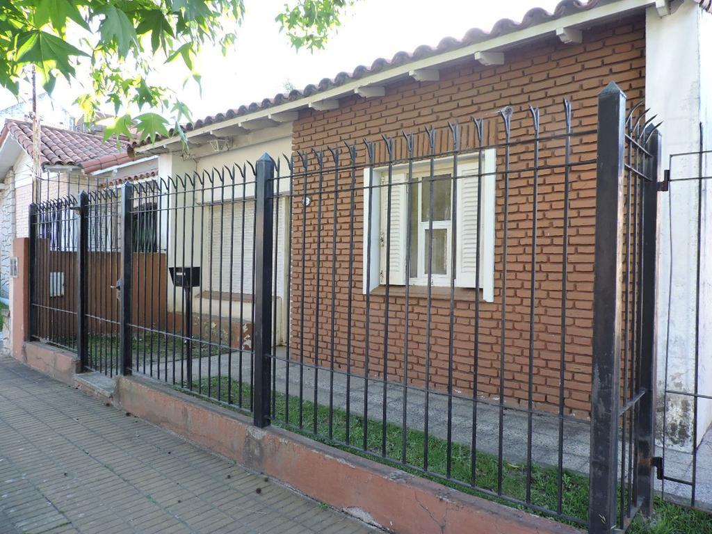 Casa Don Bosco