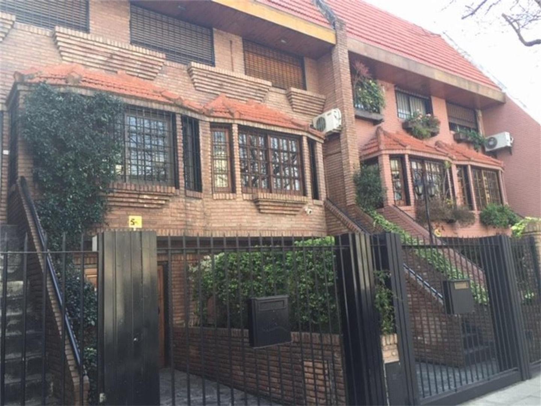 Casa en Venta - 5 ambientes - USD 539.000