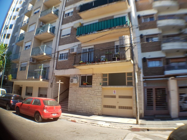 Departamento en Alquiler en Olivos Quinta Presidencial