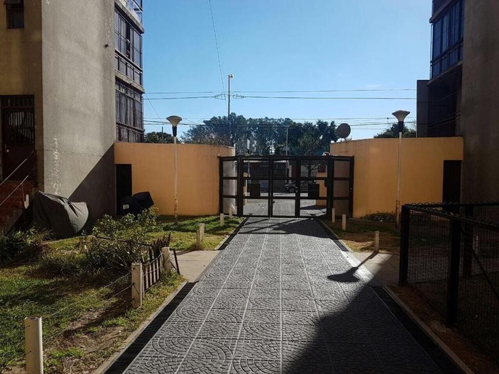 Departamento - General San Martin