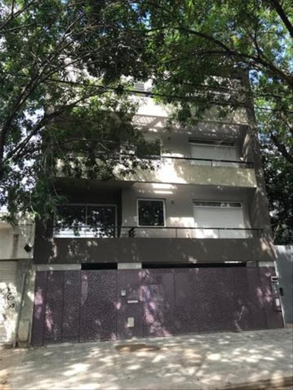 Departamento en Venta de 3 ambientes en Capital Federal, Villa Urquiza