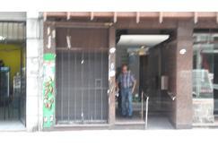 Dueño vende local Kiosco