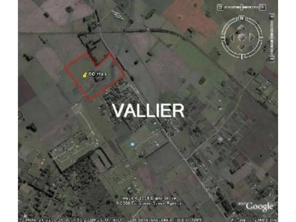 capilla-del-señor/venta/estancias-y-campos/4048