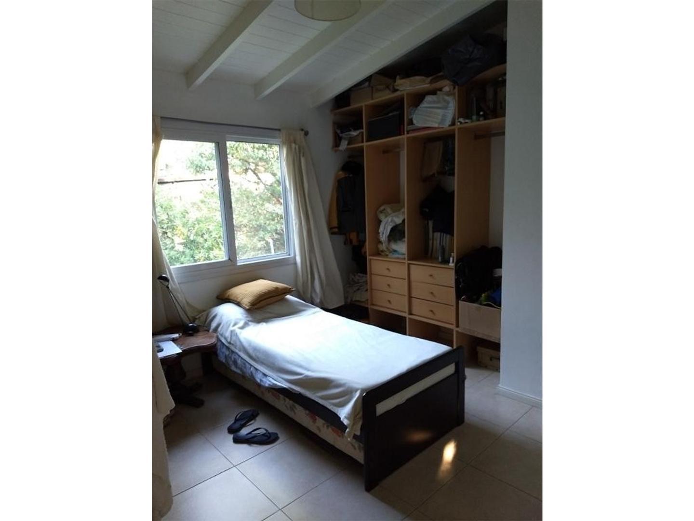 Casa - 150 m² | 3 dormitorios | 2 baños