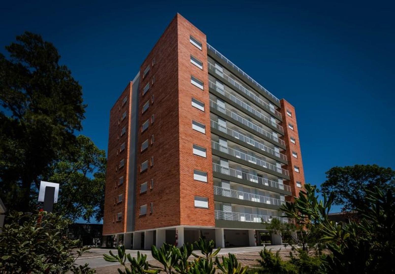 Departamento en Venta en Prado  - 2 ambientes