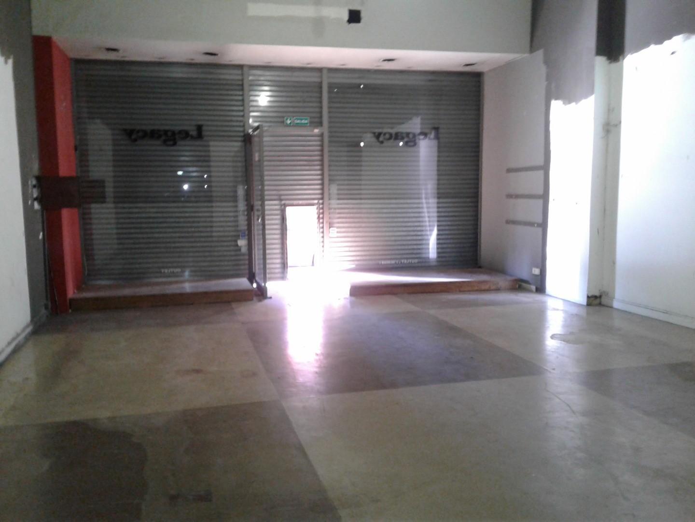 Local en Alquiler en Olivos